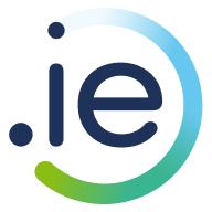 www.iedr.ie