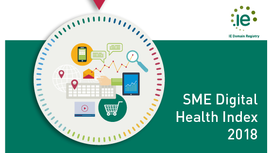 Digital activation campaign required to help SMEs maximise their digital presence