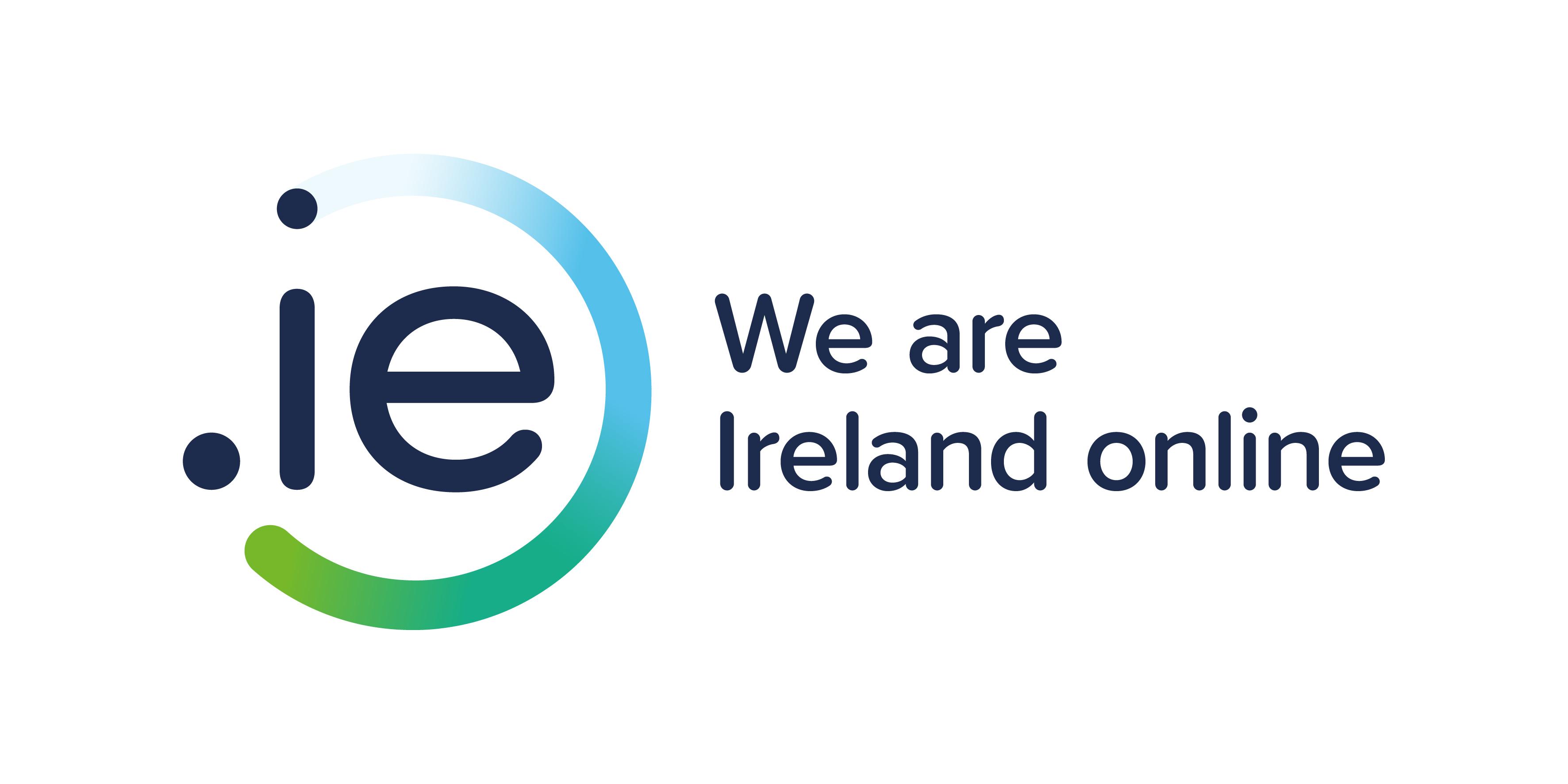 .IE logo