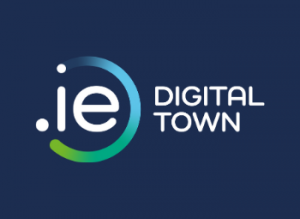 .IE Digital Town/ €1 million fund featured image
