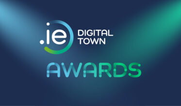 Digital town awards feature image Dingle Peninsula