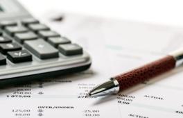 Conor Gavin & Accountants SME Online Success Stories