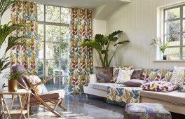 Home focus Interior design room , SME online success stories