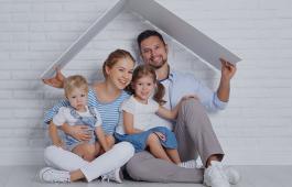 Family SME online success stories