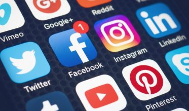 Why small businesses should not rely only on social media